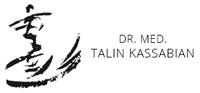 Kassabian talin Support Us