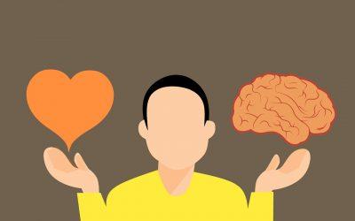 Intuition: Herz über Kopf